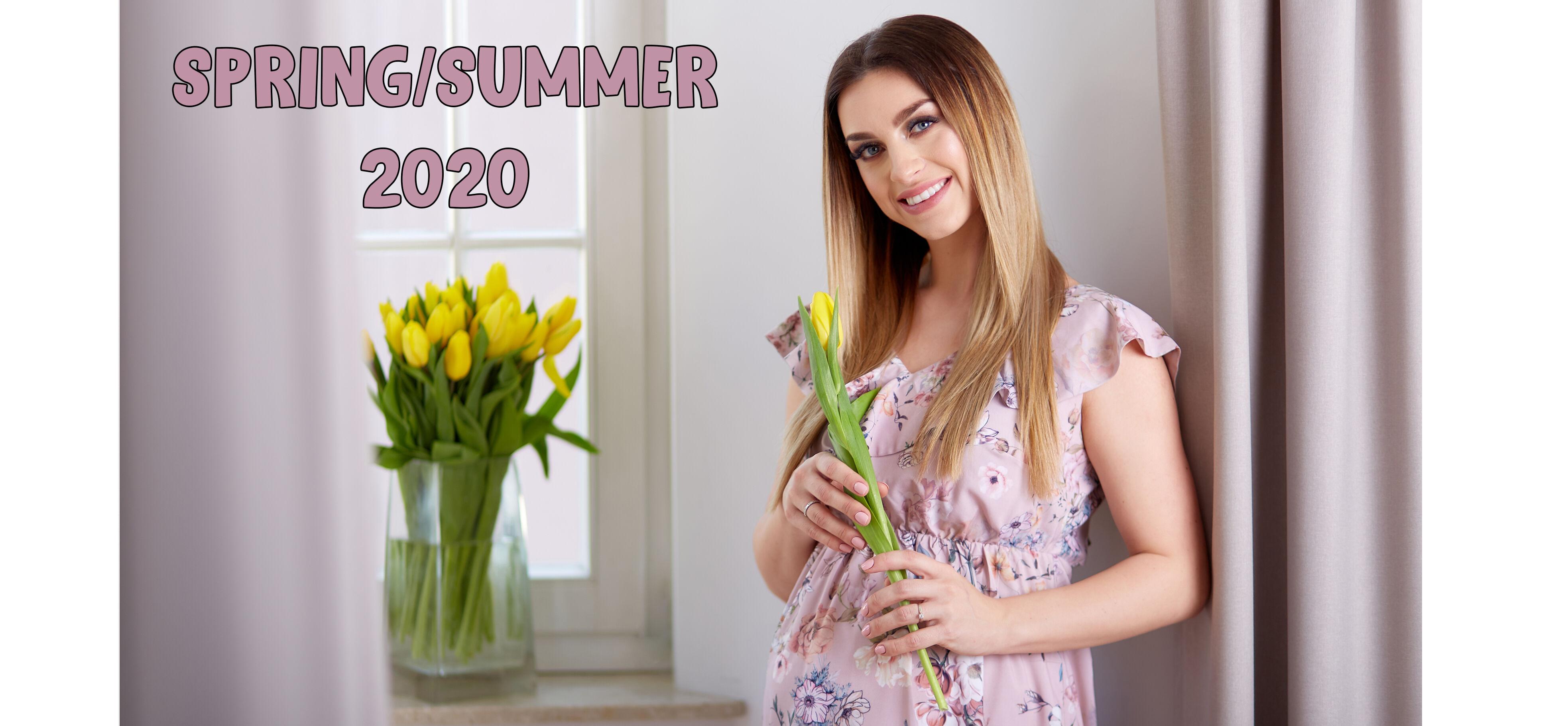 spring/summer_2020