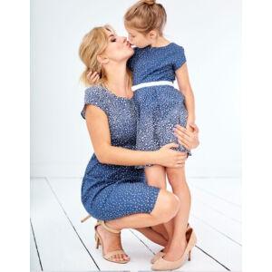 Egyforma ruhában gyermekeddel-RockyRabbit-Happymumshop e1747aef38