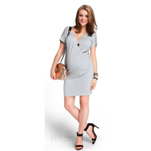 Flexie ruha