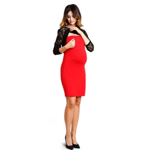 Mix&Match Basic piros ruha