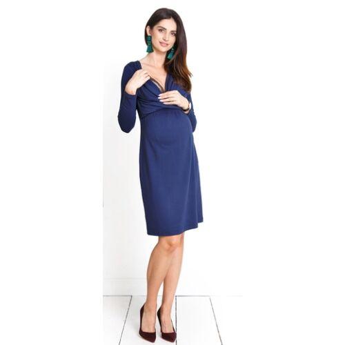 Mamico kék ruha
