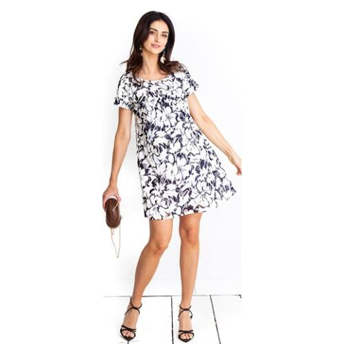Carmel ruha