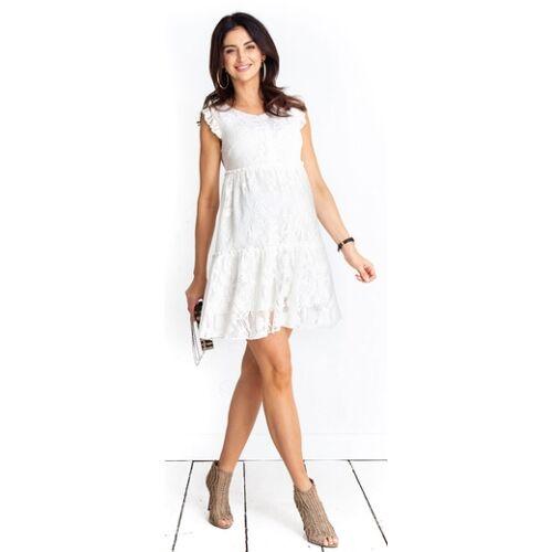 Monique krém ruha