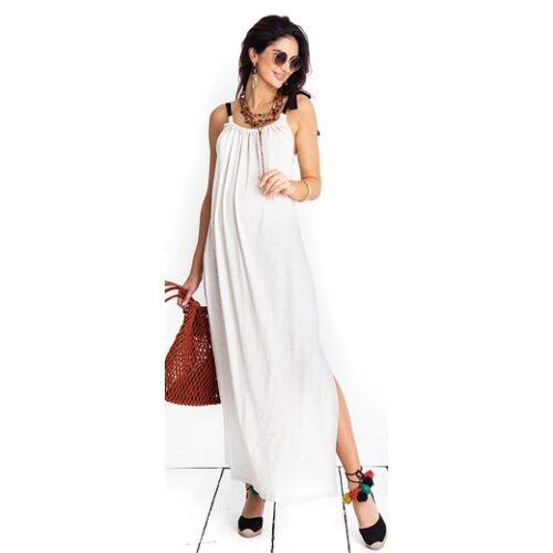 Santa Cruz bézs ruha