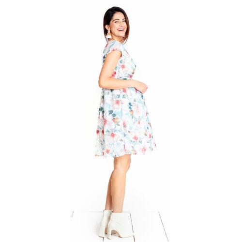 Verona ruha