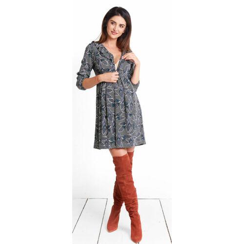 Seraphine ruha
