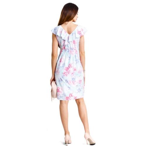 Blossom ruha