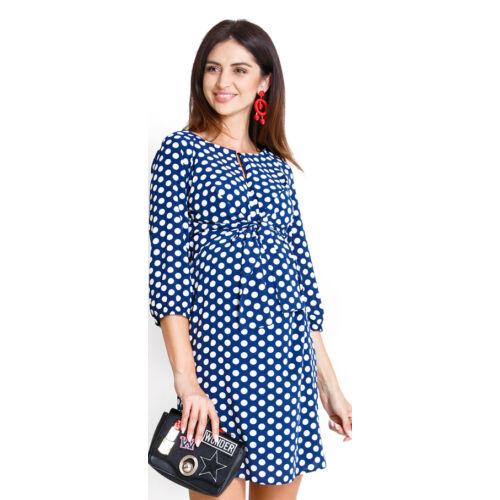 Parisienne ruha
