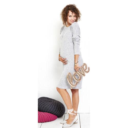 Softwear ruha