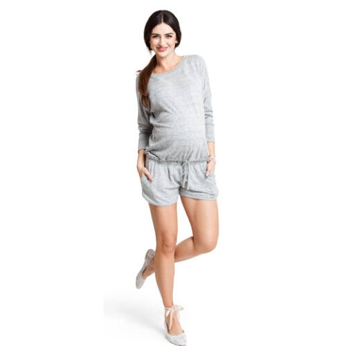 Otthoni viselet - HOME exkluzív rövidnadrág