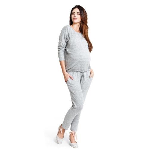 Otthoni viselet - HOME exkluzív nadrág