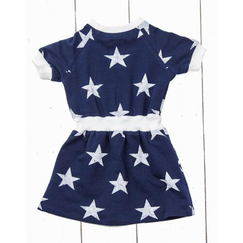 Superstar summer ruha