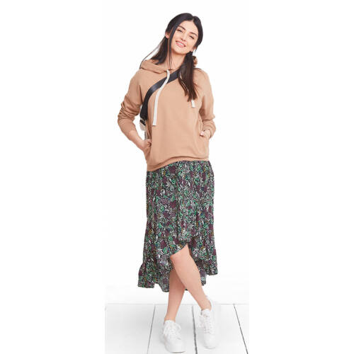 Caramella pulóver