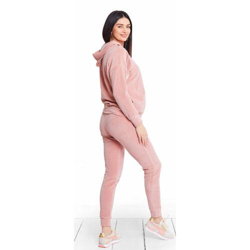 Velvet pulóver