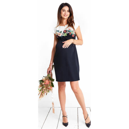 Femme ruha