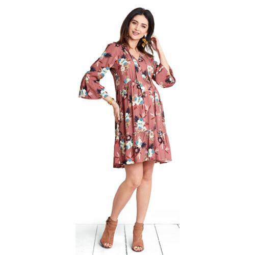 Amber ruha