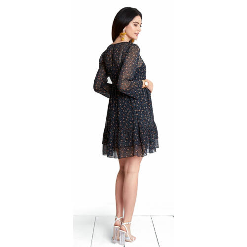 Julia ruha
