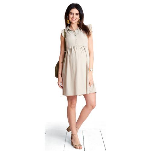 Carmel Latte ruha