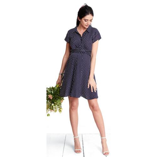 Kate ruha