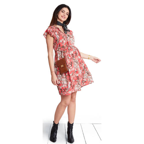 Carolline ruha