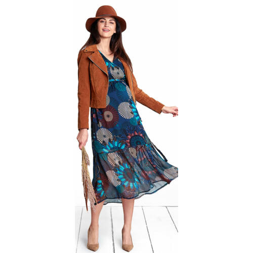 Dream catcher ruha