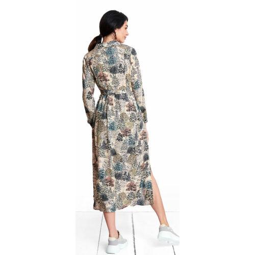 Forest sand ruha