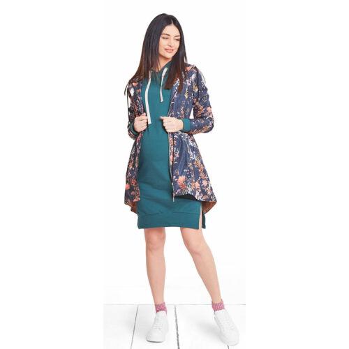 Caramella kék ruha
