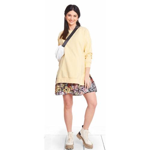 Honey girl ruha