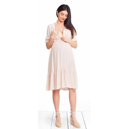 Amaretto latte ruha