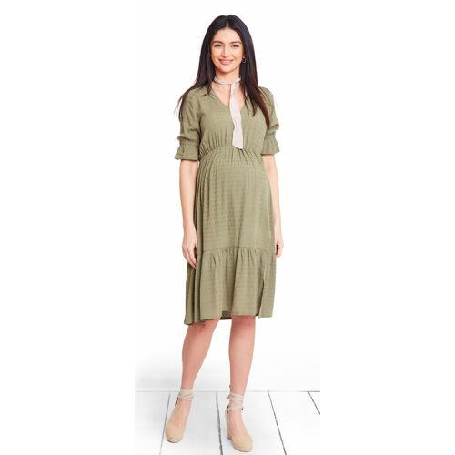 Amaretto olive ruha
