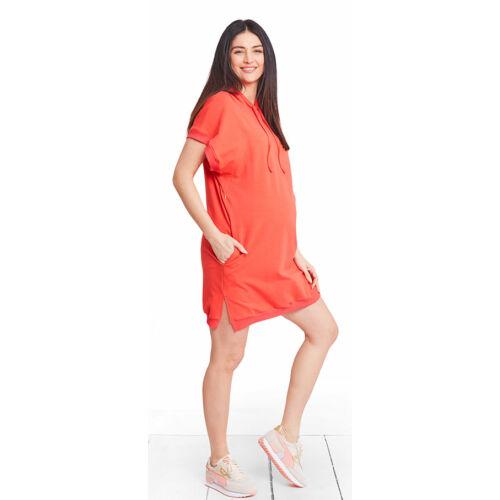 Mimi coral ruha