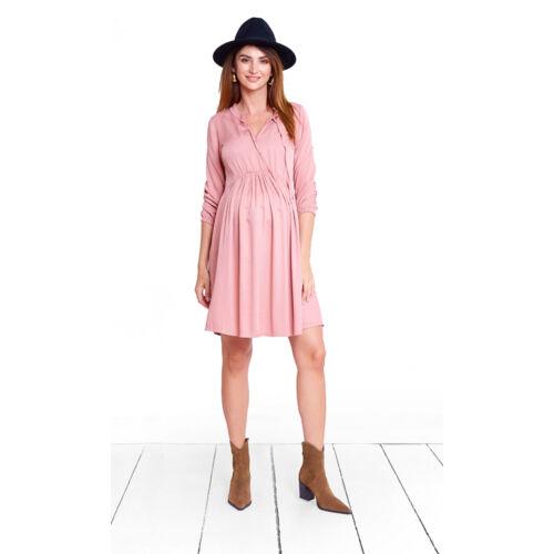 Melissa rose ruha
