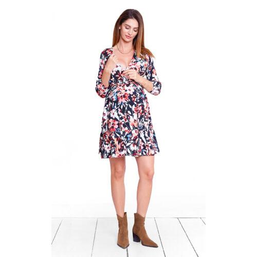 Frida ruha