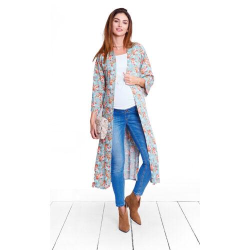 Kimono retró ruha