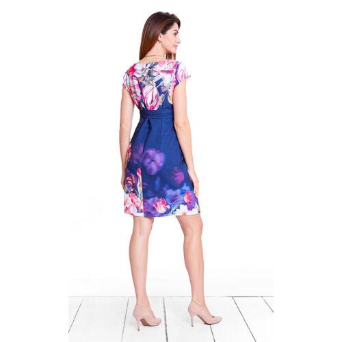 Euphoria ruha