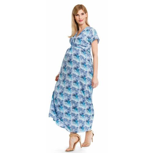 FLORIDA DRESS