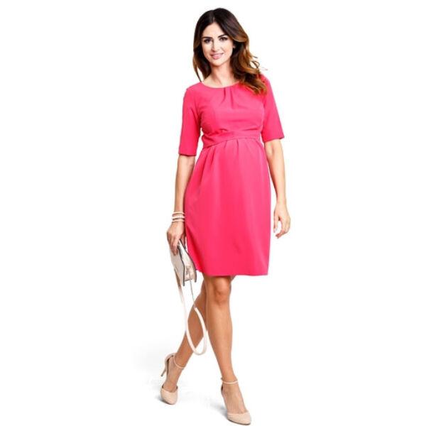 Bonita fukszia színű ruha