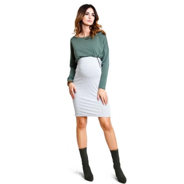 Mix&Match Basic melange ruha
