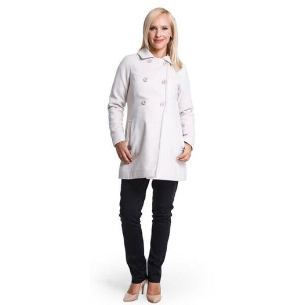 Makalulu vanilla kabát