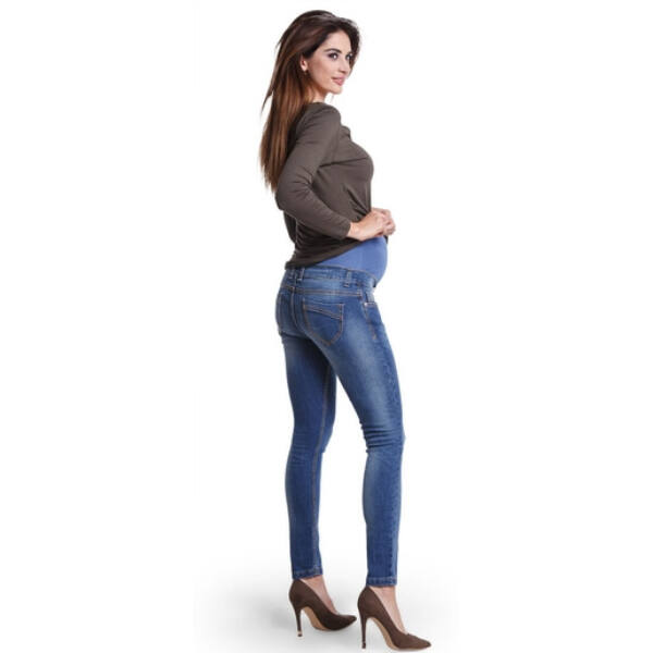 Venuska jeans