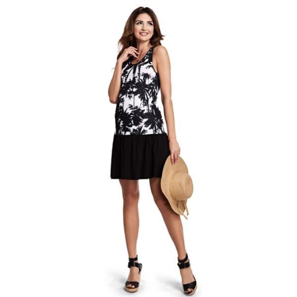 649cd2e2ff Havana ruha