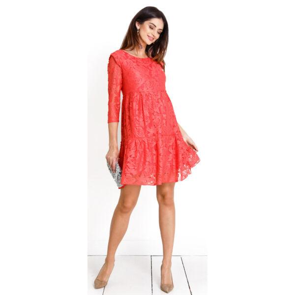Natalie coral ruha
