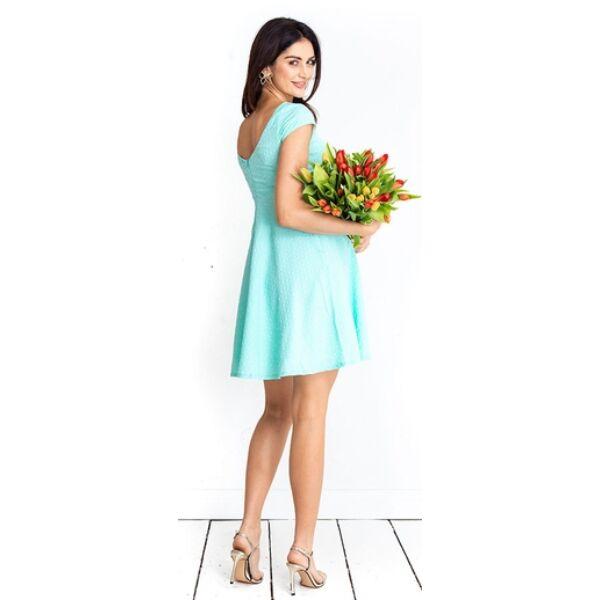 Lilou Mint ruha