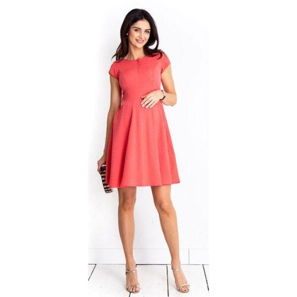 Lilou Coral ruha