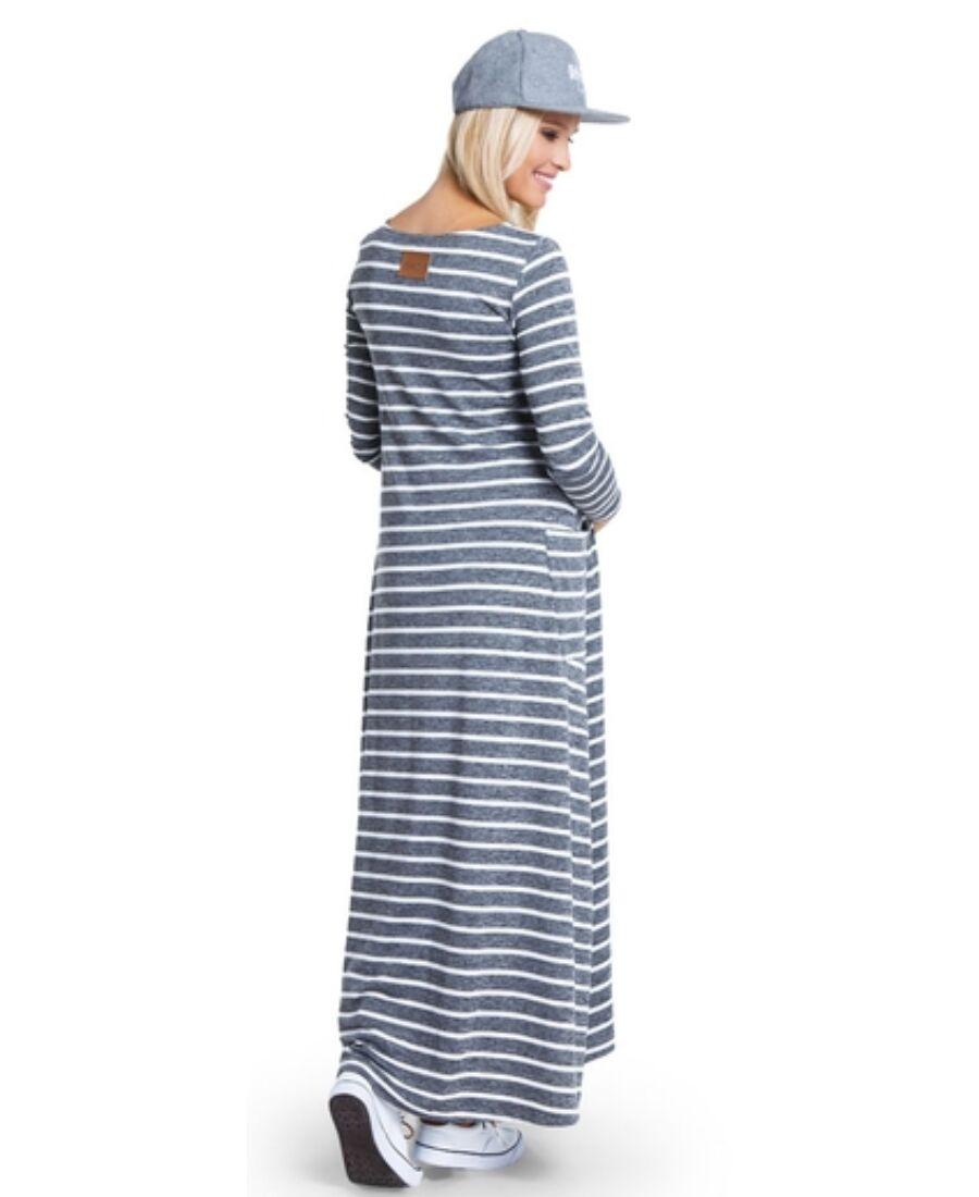 26e6832ee1 Electric summer ruha - Kismama hétköznapi viselet