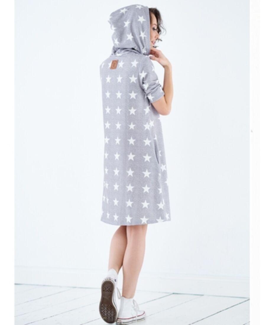 Follow your star summer ruha - Kismama hétköznapi viselet 6f456d90bb